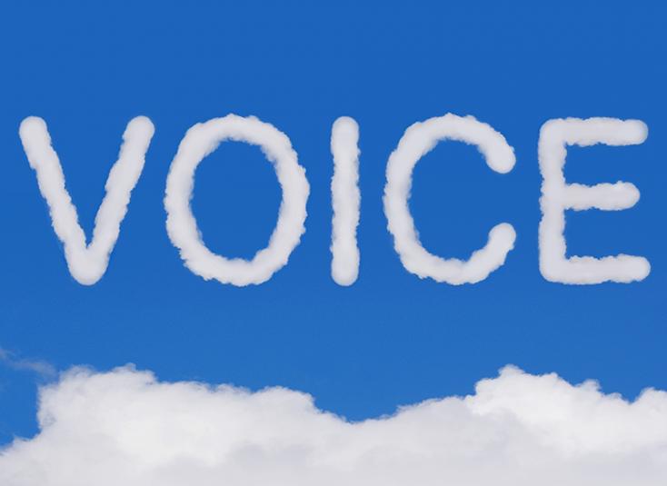 効果を実感されている方々の声